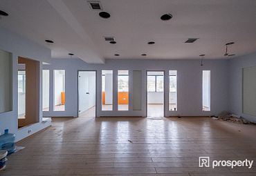 Thessaloniki, Pylea, two offices, 185 sq.m.