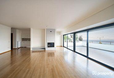 Apartment Alimos 160sq.m