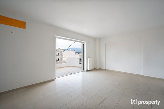 Athens North, Chalandri, Apartment