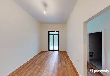 Apartment Pagkrati 45sq.m