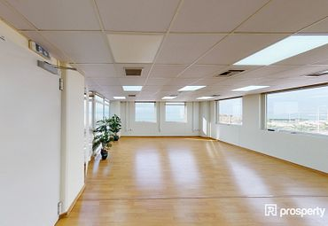 Offices Alimos 200sq.m