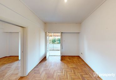 Apartment Kallithea 77sq.m