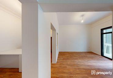 Apartment Pagkrati 45sq.m