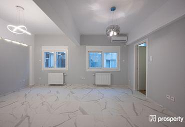 Apartment Exarchia - Neapoli 70sq.m