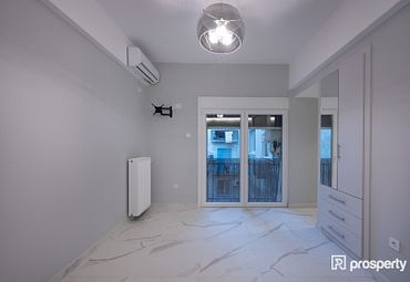 Apartment Exarchia - Neapoli 69sq.m