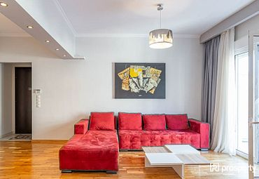 Apartment Exarchia - Neapoli 75sq.m