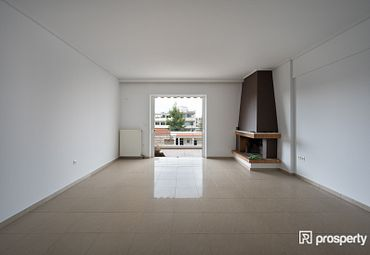 Apartment Iraklio 90sq.m