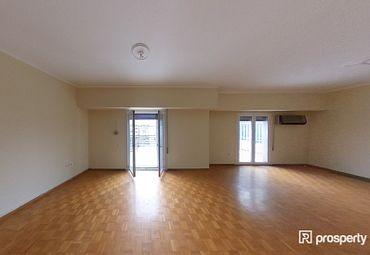 Apartment Patisia 104sq.m