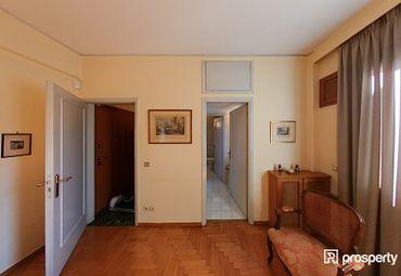 Apartment Exarchia - Neapoli 90sq.m