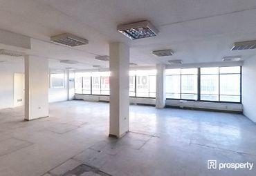 Offices Ampelokipoi - Pentagon 370sq.m