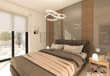 Apartment Sepolia - Skouze 99sq.m
