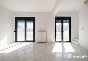 Apartment Kalamaria 118.96sq.m