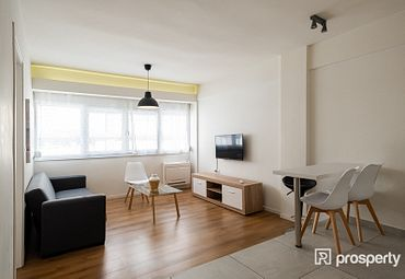 Apartment Center of Thessaloniki 55.27sq.m