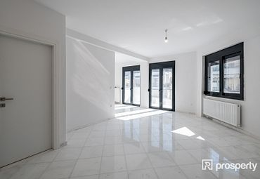 Apartment Kalamaria 99.11sq.m
