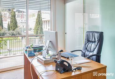 Apartment Ampelokipoi - Pentagon 142sq.m