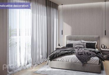 Apartment Kolonos - Kolokynthous 71sq.m