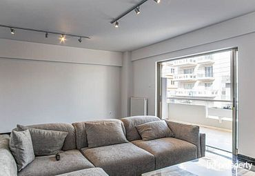 Apartment Glyfada 97sq.m