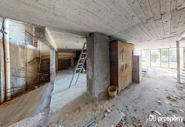 Apartment Rafina 205sq.m