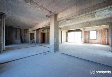 Apartment Rafina 120sq.m