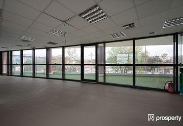Offices Marousi 1300sq.m