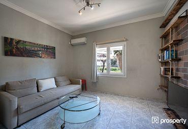 Apartment Gazi - Metaxourgio - Votanikos 52sq.m