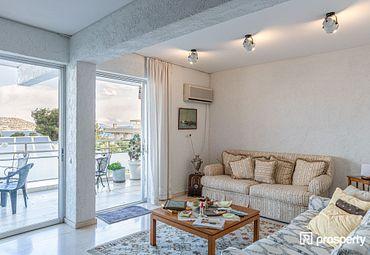 Apartment Vari - Varkiza 110sq.m