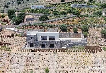Detached Lasithi Prefecture 270sq.m