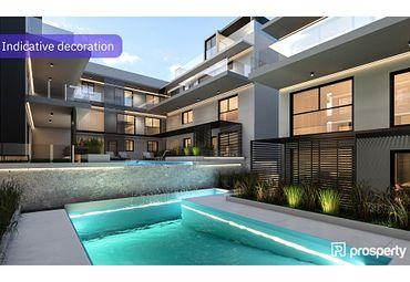 Apartment Vrilissia 129sq.m
