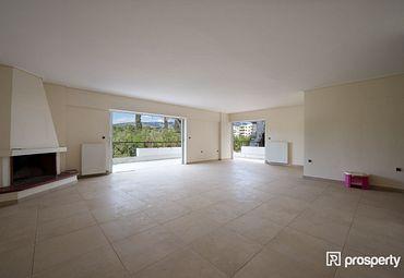 Apartment Marousi 153sqm