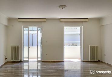 Apartment Kastella - Passalimani 101sq.m