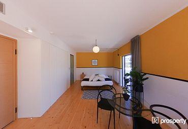 Apartment Kentro 40sq.m