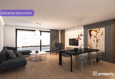 Apartment Nea smyrni 73sq.m