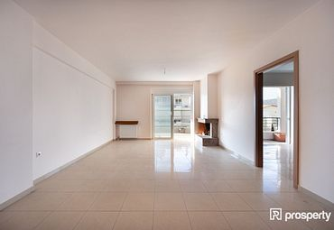 Apartment Glyfada 118sq.m