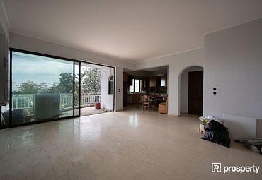 Apartment Ilioupoli 104sq.m