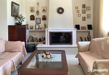 Apartment Moschato 100sqm