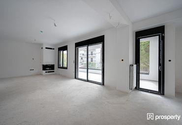 Apartment Vrilissia 110sq.m