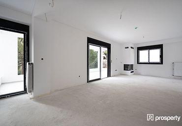 Apartment Vrilissia 113sq.m
