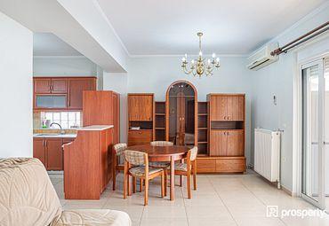 Apartment Chania Prefecture 85sqm
