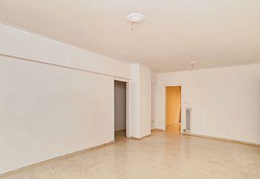 Apartment Vironas 91 sqm