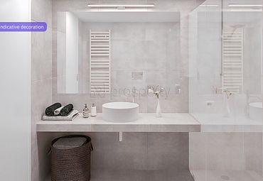 Apartment Platia Amerikis 109 sqm