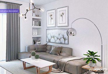 Apartment Platia Amerikis 99 sqm