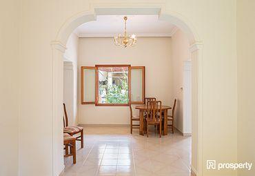 Apartment Chania Prefecture 110sq.m