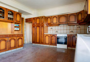 Apartment Neo Faliro 147 sqm