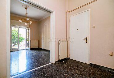 Apartment Keratsini 63 sqm