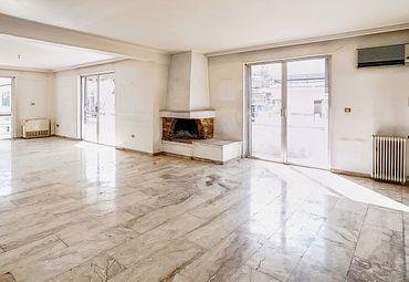 Apartment Chalandri 146 sqm