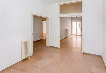 Apartment Nea Smirni 86 sqm