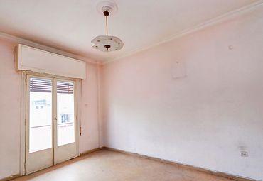 Apartment Agia Varvara 72 sqm