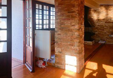 Apartment Palaio Faliro 129 sqm