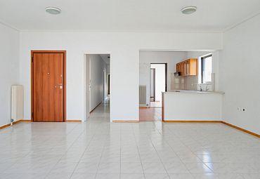 Apartment Agia Paraskevi 134 sqm