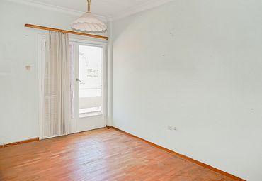 Apartment Patisia 92 sqm